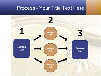 0000080459 PowerPoint Templates - Slide 92