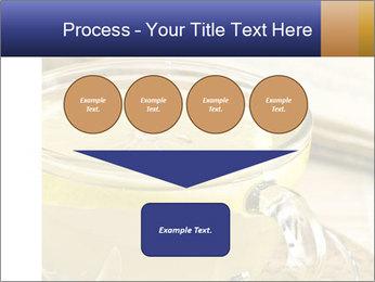 0000080459 PowerPoint Templates - Slide 93
