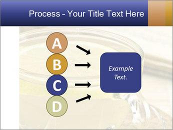 0000080459 PowerPoint Templates - Slide 94