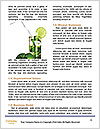 0000080459 Word Template - Page 4