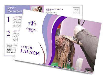 0000080460 Postcard Templates