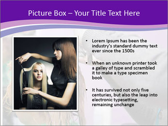 0000080460 PowerPoint Templates - Slide 13