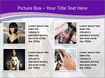 0000080460 PowerPoint Templates - Slide 14