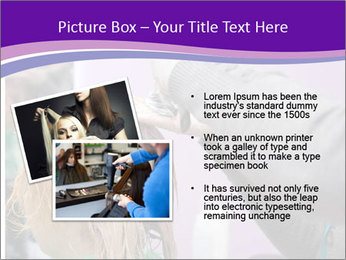 0000080460 PowerPoint Templates - Slide 20