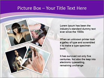 0000080460 PowerPoint Templates - Slide 23