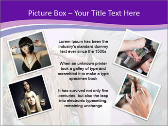 0000080460 PowerPoint Templates - Slide 24