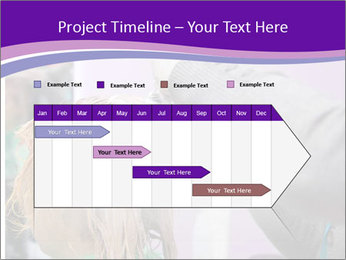 0000080460 PowerPoint Templates - Slide 25