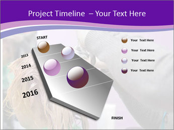 0000080460 PowerPoint Templates - Slide 26
