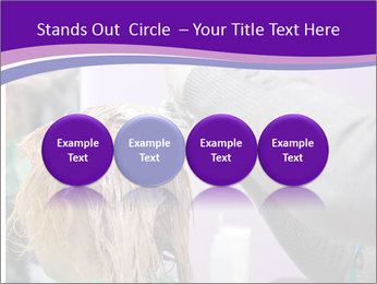 0000080460 PowerPoint Templates - Slide 76