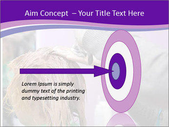 0000080460 PowerPoint Templates - Slide 83