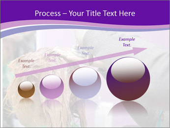 0000080460 PowerPoint Templates - Slide 87