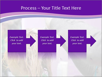 0000080460 PowerPoint Templates - Slide 88