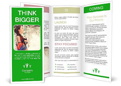 0000080461 Brochure Template