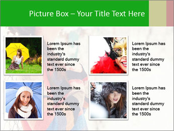 0000080461 PowerPoint Templates - Slide 14