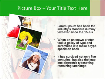 0000080461 PowerPoint Templates - Slide 17