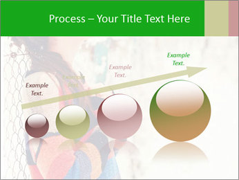 0000080461 PowerPoint Templates - Slide 87