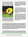 0000080461 Word Template - Page 4