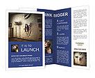 0000080462 Brochure Template