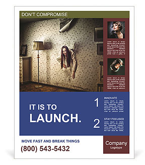 0000080462 Poster Templates