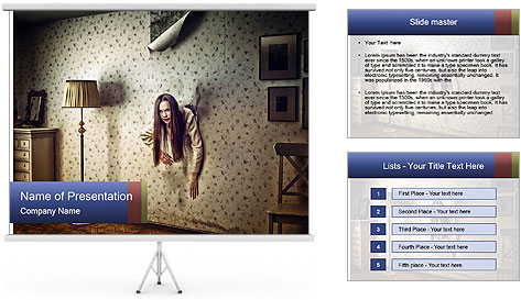 0000080462 PowerPoint Template