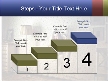 0000080462 PowerPoint Templates - Slide 64