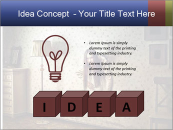 0000080462 PowerPoint Templates - Slide 80