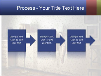 0000080462 PowerPoint Templates - Slide 88
