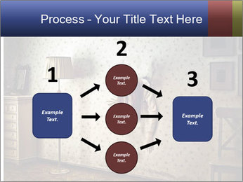 0000080462 PowerPoint Templates - Slide 92