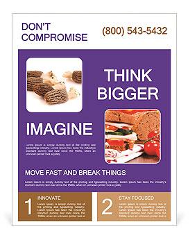 0000080463 Flyer Templates