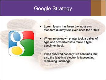 0000080463 PowerPoint Template - Slide 10