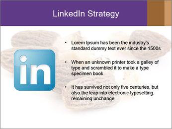 0000080463 PowerPoint Template - Slide 12