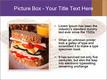 0000080463 PowerPoint Template - Slide 13