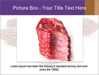 0000080463 PowerPoint Template - Slide 16