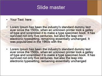0000080463 PowerPoint Template - Slide 2