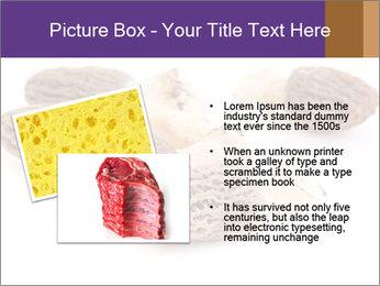 0000080463 PowerPoint Template - Slide 20