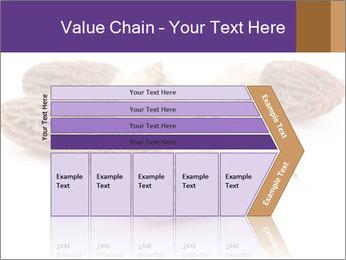 0000080463 PowerPoint Template - Slide 27