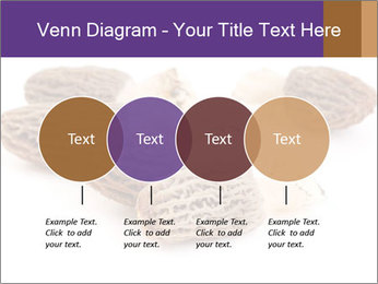 0000080463 PowerPoint Template - Slide 32