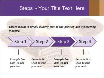 0000080463 PowerPoint Template - Slide 4