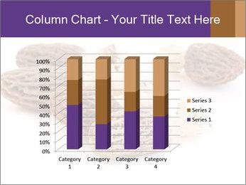 0000080463 PowerPoint Template - Slide 50