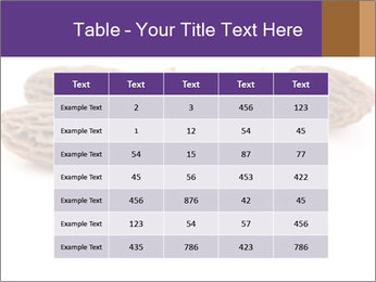 0000080463 PowerPoint Template - Slide 55