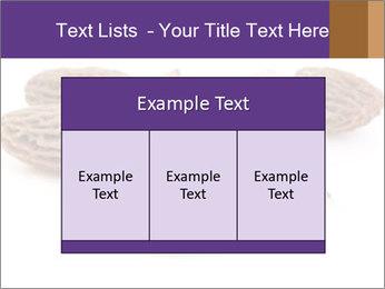 0000080463 PowerPoint Template - Slide 59