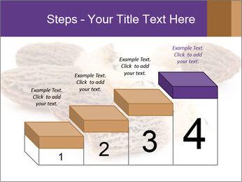 0000080463 PowerPoint Template - Slide 64