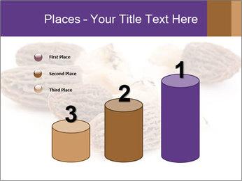0000080463 PowerPoint Template - Slide 65