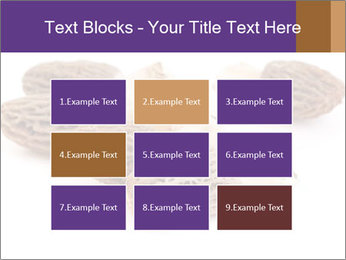0000080463 PowerPoint Template - Slide 68