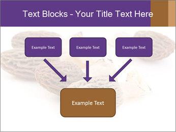 0000080463 PowerPoint Template - Slide 70