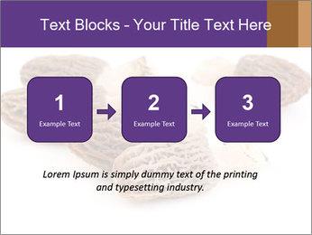 0000080463 PowerPoint Template - Slide 71