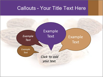 0000080463 PowerPoint Template - Slide 73