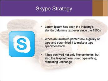 0000080463 PowerPoint Template - Slide 8