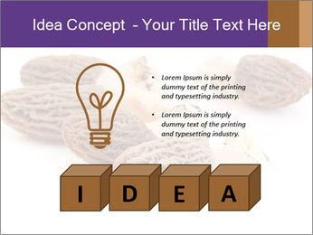 0000080463 PowerPoint Template - Slide 80