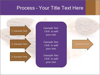 0000080463 PowerPoint Template - Slide 85